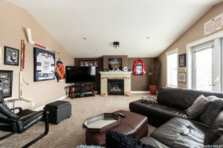 Photo 26: 103 Lucyk Crescent in Saskatoon: Willowgrove Residential for sale : MLS®# SK842096