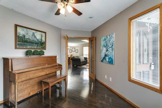 Photo 15: 11 Sanderling Hill NW in Calgary: Sandstone Valley Detached for sale : MLS®# A1149662