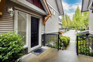 """Photo 37: 13 16789 60 Avenue in Surrey: Cloverdale BC Townhouse for sale in """"LAREDO"""" (Cloverdale)  : MLS®# R2623351"""
