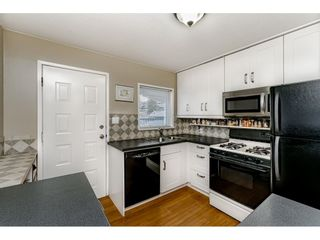 Photo 8: 2132 MARY HILL Road in Port Coquitlam: Central Pt Coquitlam House for sale : MLS®# R2431617