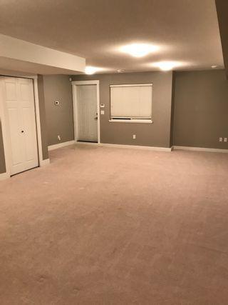 Photo 20: 7283 192 Street in Surrey: Clayton 1/2 Duplex for sale (Cloverdale)  : MLS®# R2551109