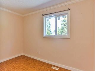 """Photo 7: 6311 AZURE Road in Richmond: Granville House for sale in """"BRIGHOUSE ESTATES"""" : MLS®# R2081770"""