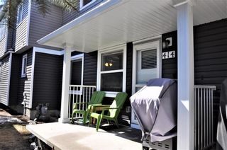 Photo 28: 414 REGAL Park NE in Calgary: Renfrew House for sale : MLS®# C4178136