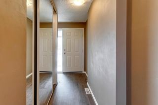 Photo 5: 122 1190 Ranchview Road NW in Calgary: Ranchlands Row/Townhouse for sale : MLS®# A1110261