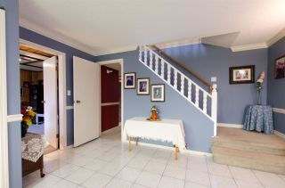 Photo 2: 4929 FENTON DRIVE in Delta: Hawthorne House for sale (Ladner)  : MLS®# R2009590