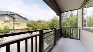 """Photo 20: 1282 STONEMOUNT Place in Squamish: Downtown SQ Townhouse for sale in """"Streams at Eaglewind"""" : MLS®# R2481347"""