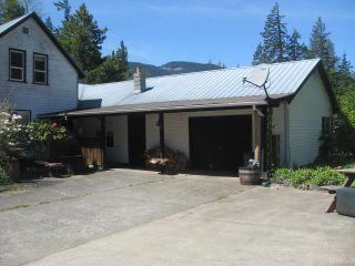 Photo 16: 1006 Sayward Rd in SAYWARD: NI Kelsey Bay/Sayward House for sale (North Island)  : MLS®# 813806