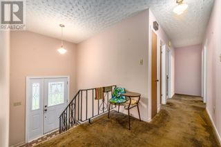 Photo 4: 359 Newfoundland Drive in St. John's: House for sale : MLS®# 1237578