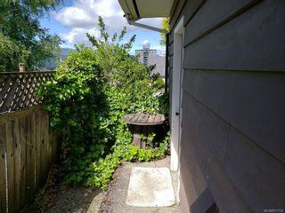 Photo 19: 3996 Morton St in : PA Port Alberni House for sale (Port Alberni)  : MLS®# 877750