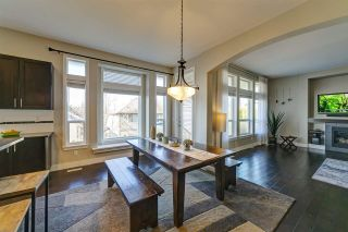 Photo 10: 1334 FIFESHIRE Street in Coquitlam: Burke Mountain House for sale : MLS®# R2559675