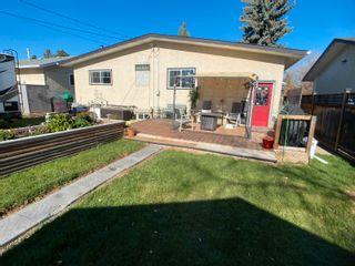 Photo 31: 4506 45 Avenue: Stony Plain House for sale : MLS®# E4265749