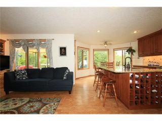 Photo 7: 108 WEST TERRACE Point(e): Cochrane House for sale : MLS®# C4077226