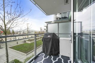 "Photo 17: 319 289 E 6TH Avenue in Vancouver: Mount Pleasant VE Condo for sale in ""SHINE"" (Vancouver East)  : MLS®# R2562056"