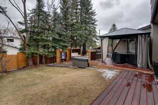 Photo 36: 6916 Silverview Road NW in Calgary: Silver Springs Detached for sale : MLS®# A1099138
