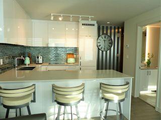 Photo 5: 3109 10360 102 Street in Edmonton: Zone 12 Condo for sale : MLS®# E4256245