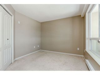 """Photo 9: 302 189 ONTARIO Place in Vancouver: Main Condo for sale in """"Mayfair"""" (Vancouver East)  : MLS®# V1132012"""