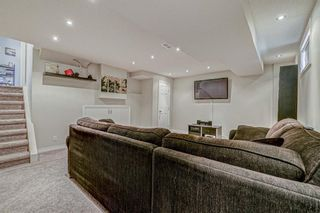 Photo 34: 871 Riverbend Drive SE in Calgary: Riverbend Detached for sale : MLS®# A1151442