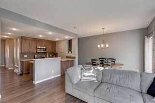 Photo 12: 81 Chaparral Valley Park SE in Calgary: Chaparral Detached for sale : MLS®# A1080967