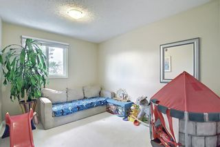 Photo 28: 109 9930 Bonaventure Drive SE in Calgary: Willow Park Row/Townhouse for sale : MLS®# A1101670