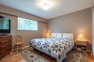 Photo 18: 3759 McLelan Rd in : CR Campbell River South House for sale (Campbell River)  : MLS®# 884512