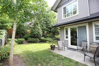 """Photo 11: 34 4967 220 Street in Langley: Murrayville Townhouse for sale in """"Winchester"""" : MLS®# R2275633"""