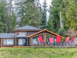 Photo 16: 1505 Bay Dr in Nanoose Bay: PQ Nanoose House for sale (Parksville/Qualicum)  : MLS®# 866262