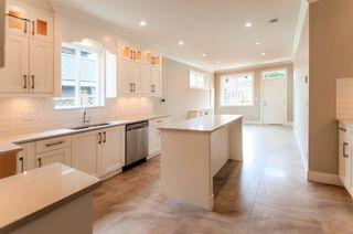Photo 4: 8054 19TH Avenue in Burnaby: East Burnaby 1/2 Duplex for sale (Burnaby East)  : MLS®# R2188395