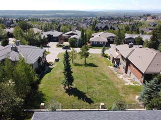 Photo 4: 20 Spring Valley Lane SW in Calgary: Springbank Hill Residential Land for sale : MLS®# A1114089