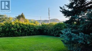 Photo 17: 104 24 Street NW in Drumheller: House for sale : MLS®# A1141028