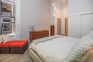 Photo 18: DOWNTOWN Condo for sale : 1 bedrooms : 350 11th Avenue #124 in San Diego