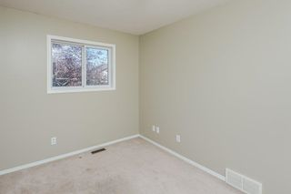 Photo 29: 97 230 EDWARDS Drive in Edmonton: Zone 53 Townhouse for sale : MLS®# E4262589
