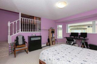 "Photo 12: 33 5740 GARRISON Road in Richmond: Riverdale RI Townhouse for sale in ""EDENBRIDGE"" : MLS®# R2564550"