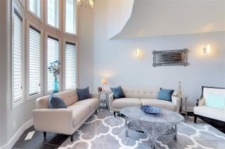Photo 4: 17508 110 Street in Edmonton: Zone 27 House for sale : MLS®# E4241641