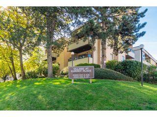 Photo 4: 211 10221 133A Street in Surrey: Whalley Condo for sale (North Surrey)  : MLS®# R2315771