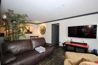"Photo 4: 201 1369 56 Street in Delta: Cliff Drive Condo for sale in ""WINDSOR WOODS"" (Tsawwassen)  : MLS®# R2455271"