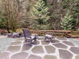 Photo 33: 12137 ROTHSAY Street in Maple Ridge: Northeast House for sale : MLS®# R2555033