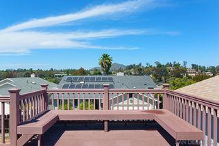 Photo 27: LA MESA House for sale : 4 bedrooms : 7624 Saranac Ave