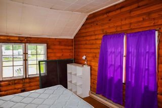 Photo 13: 24 McKenzie Portage road in South of Keewatin: House for sale : MLS®# TB212965