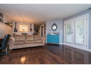 "Photo 6: 202 33675 MARSHALL Road in Abbotsford: Central Abbotsford Condo for sale in ""The Huntington"" : MLS®# R2214048"