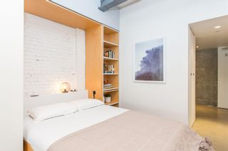 """Photo 14: 303 53 W HASTINGS Street in Vancouver: Downtown VW Condo for sale in """"Paris Block"""" (Vancouver West)  : MLS®# R2600726"""