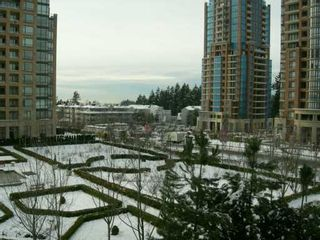 "Photo 10: 6838 STATION HILL Drive in Burnaby: South Slope Condo for sale in ""BELGRAVIA"" (Burnaby South)  : MLS®# V626517"
