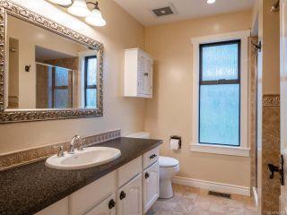 Photo 11: 151 Locksley Pl in NANAIMO: Na Departure Bay House for sale (Nanaimo)  : MLS®# 844439