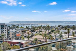 Photo 29: HILLCREST Condo for sale : 2 bedrooms : 3415 6th Ave #9 in San Diego