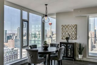 Photo 18: 2606 510 6 Avenue SE in Calgary: Downtown East Village Apartment for sale : MLS®# A1131601