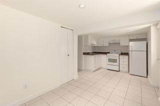 Photo 27: 373 E 26TH AVENUE in Vancouver: Main House for sale (Vancouver East)  : MLS®# R2569246