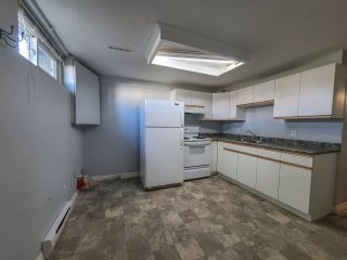 """Photo 27: 1786 - 1790 HEMLOCK Street in Prince George: Millar Addition Duplex for sale in """"MILLARE ADDITION"""" (PG City Central (Zone 72))  : MLS®# R2572493"""