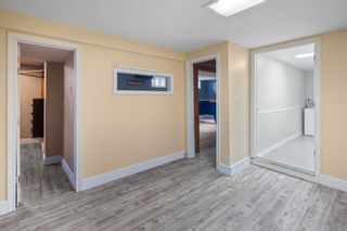 Photo 24: 177 Nordic Crescent in Lower Sackville: 25-Sackville Residential for sale (Halifax-Dartmouth)  : MLS®# 202118273