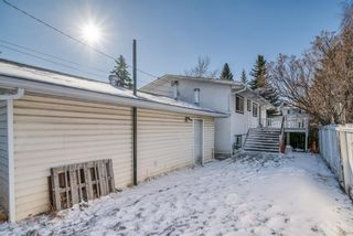 Photo 26: 10011 Warren Road SE in Calgary: Willow Park Detached for sale : MLS®# A1083323
