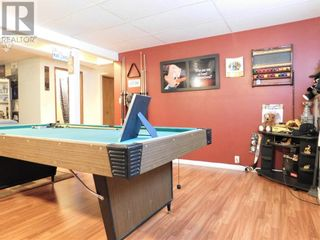 Photo 25: 1405 55 Street in Edson: House for sale : MLS®# A1148123