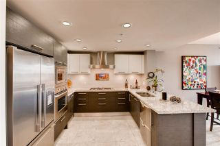 FEATURED LISTING: 312 - 1431 Pacific Highway San Diego